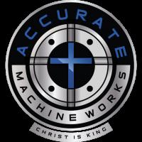 Accurate Machine Works